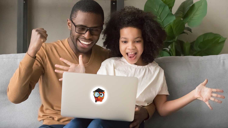 focus parent portal escambia county